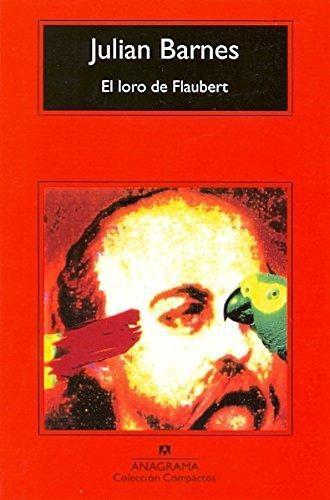 Loro De Flubert, El