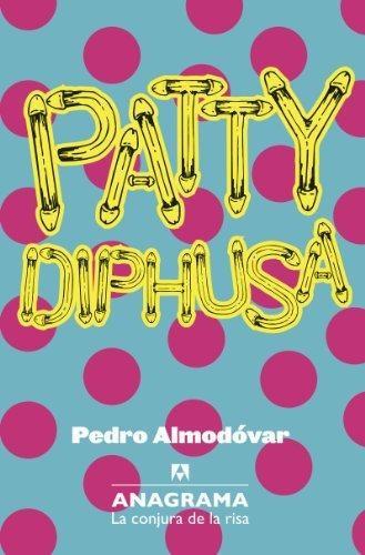 Patty Diphusa (Cnj)