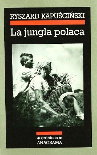 Jungla Polaca, El  (Ir)