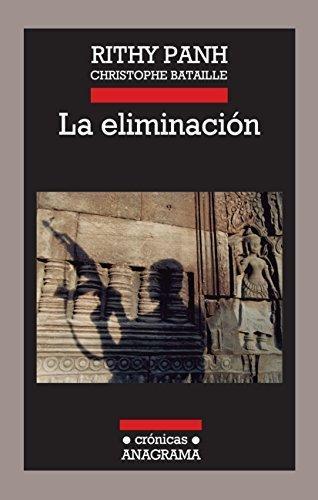Eliminacion, La