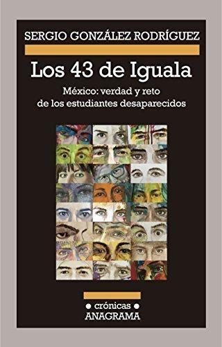 43 De Iguala Los