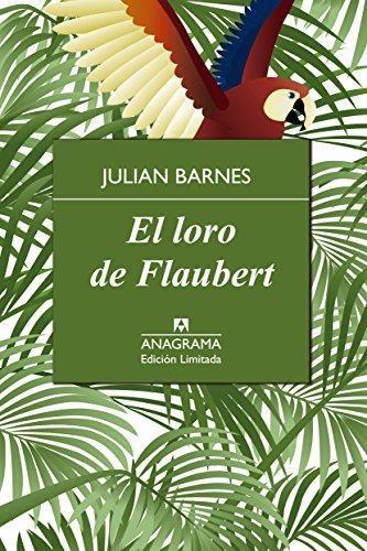 Loro De Flaubert El (Td)