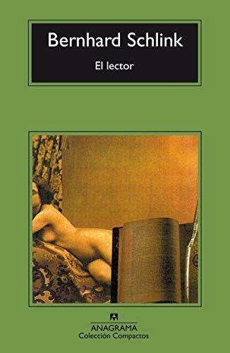 Lector, El