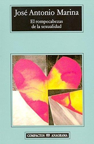 Rompecabezas De La Sexualidad, El