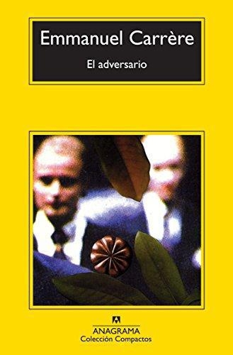 Adversario, El