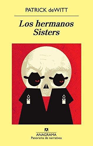 Hermanos Sister, Los