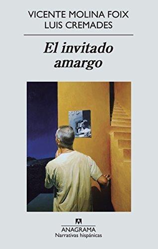 Invitado Amargo, El