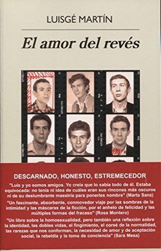 Amor Del Reves, El