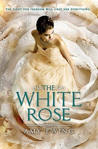 White  Rose, The