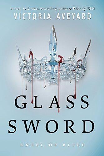 Glass For Sword