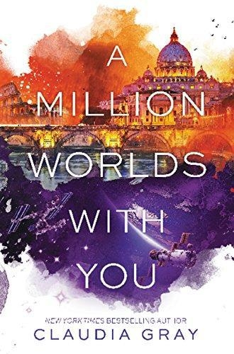 Million World With You