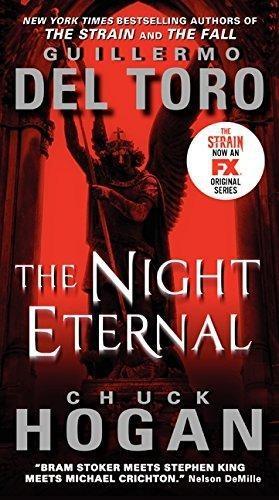 Night Eternal, The