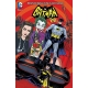 Comic Batman 66 Vol 3