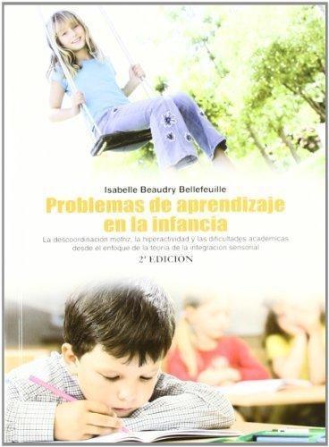 Problemas De Aprendizaje Eb La Infancia