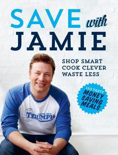 Save With Jaime