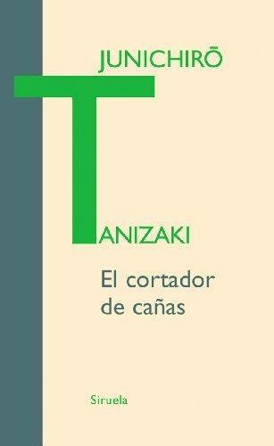 Cortador De Cañas, El