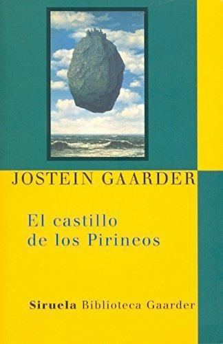 Castillo De Los Pirineos, El