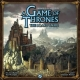 A Game Of Throne: The Board Game