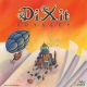Dixit: Odyssey - Juego Base