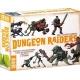 Dungeon Raiders - Nueva Edición