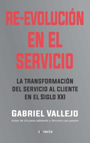 Re-Evolucion En El Servicio
