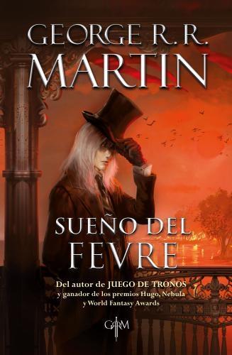 Sueño Del Fevre, El