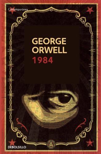 1984 (Db)