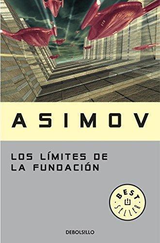Limites De La Fundacion, Los (Db)
