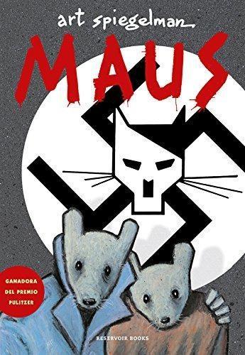 Maus (Td)