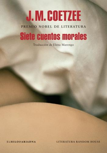 Siete Cuentos Morales