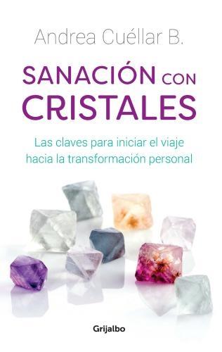 Sanacion Con Cristales