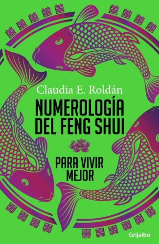 Numerologia Para Vivir Mejor