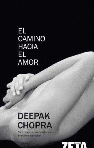 Camino Hacia El Amor, El