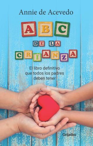 Abc De La Crianza