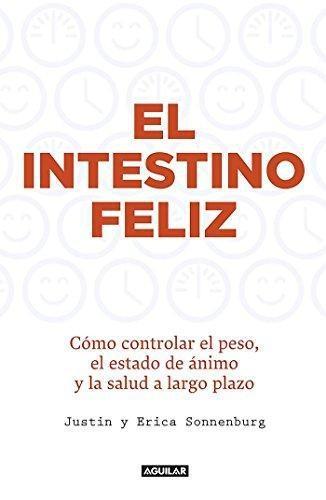 Intestino Feliz, El