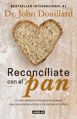 Reconciliate Con El Pan