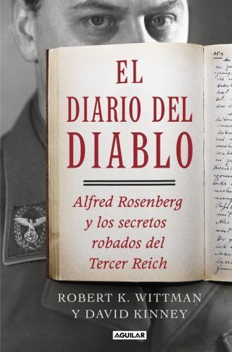 Diario Del Diablo, El