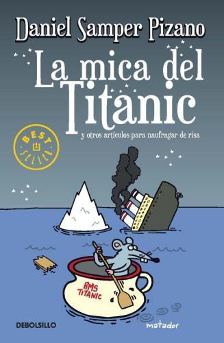 Mica Del Titanic, La