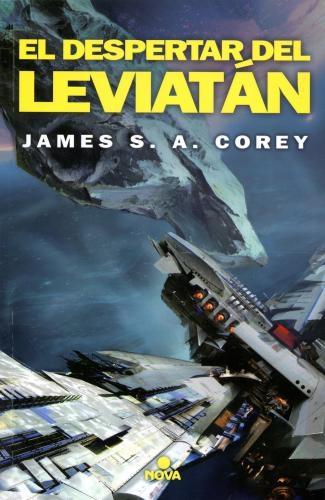 Despertar Del Leviatan, El