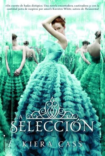 Seleccion, La (La Seleccion 1)