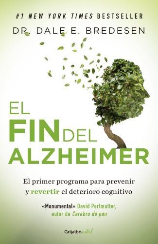 Fin Del Alzheimer, El