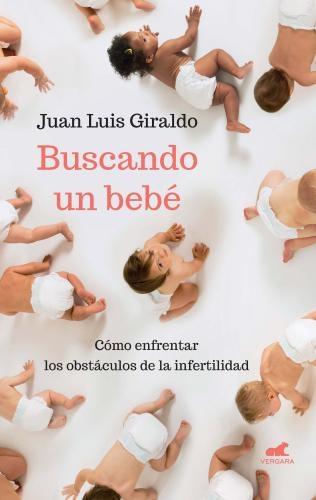 Buscando Un Bebe