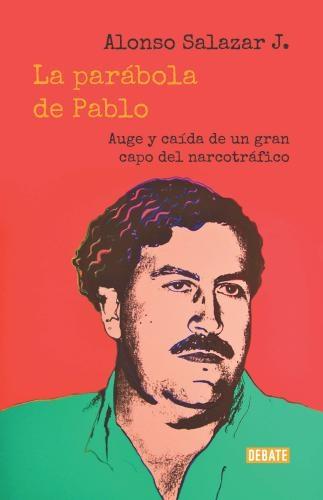 Parabola De Pablo, La