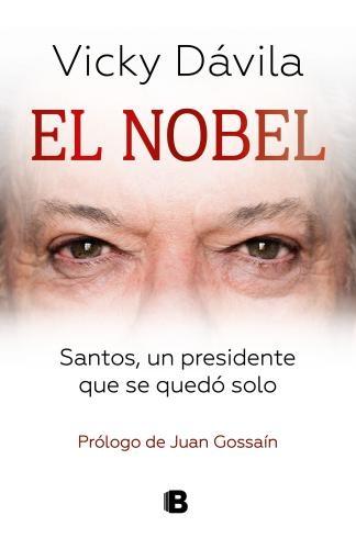 Nobel, El