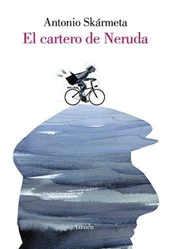 Cartero De Neruda Ilustrado, El