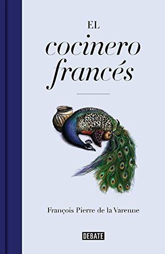 Cocinero Frances, El