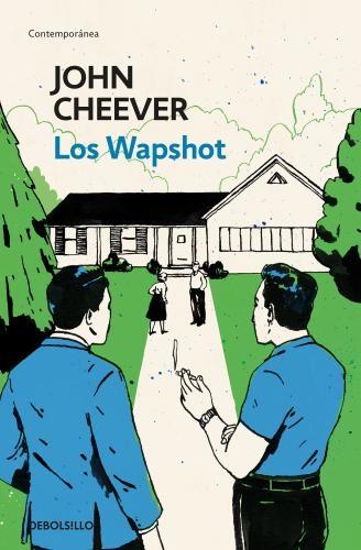 Wapshot, Los