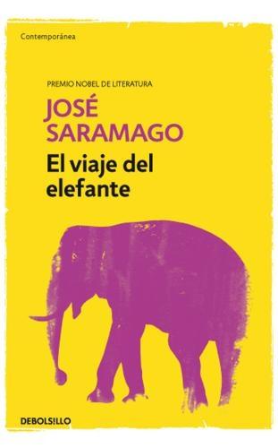 Viaje Del Elefante, El