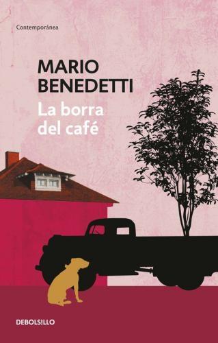 Borra Del Cafe, La