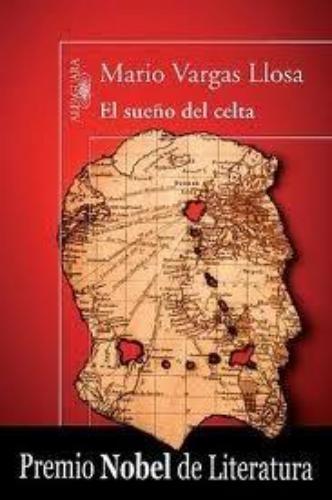 Sueño Del Celta, El